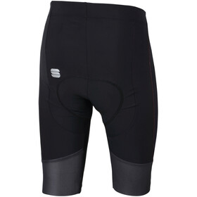 Sportful GTS Shorts Heren, black
